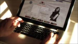 buscar-pareja-online